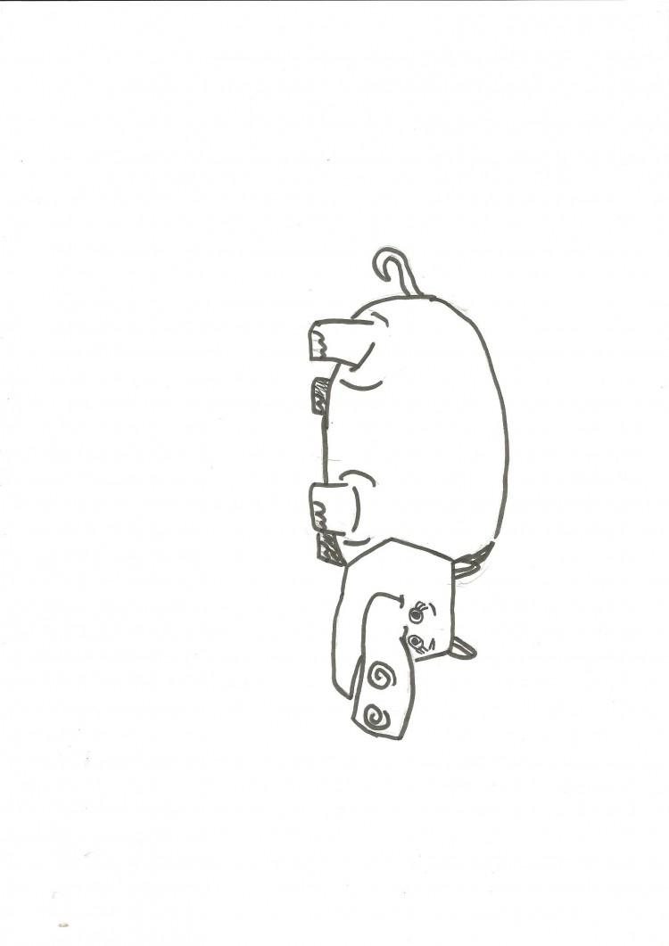 tekeningen1
