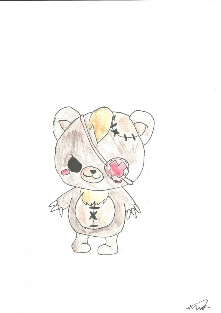 tekeningx01