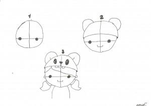 tekeningx02