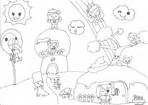 tekeningx03