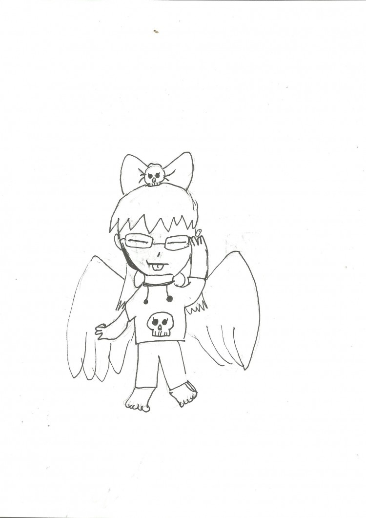 tekeningx05