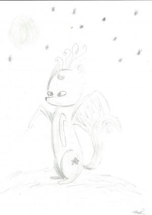 tekeningx09