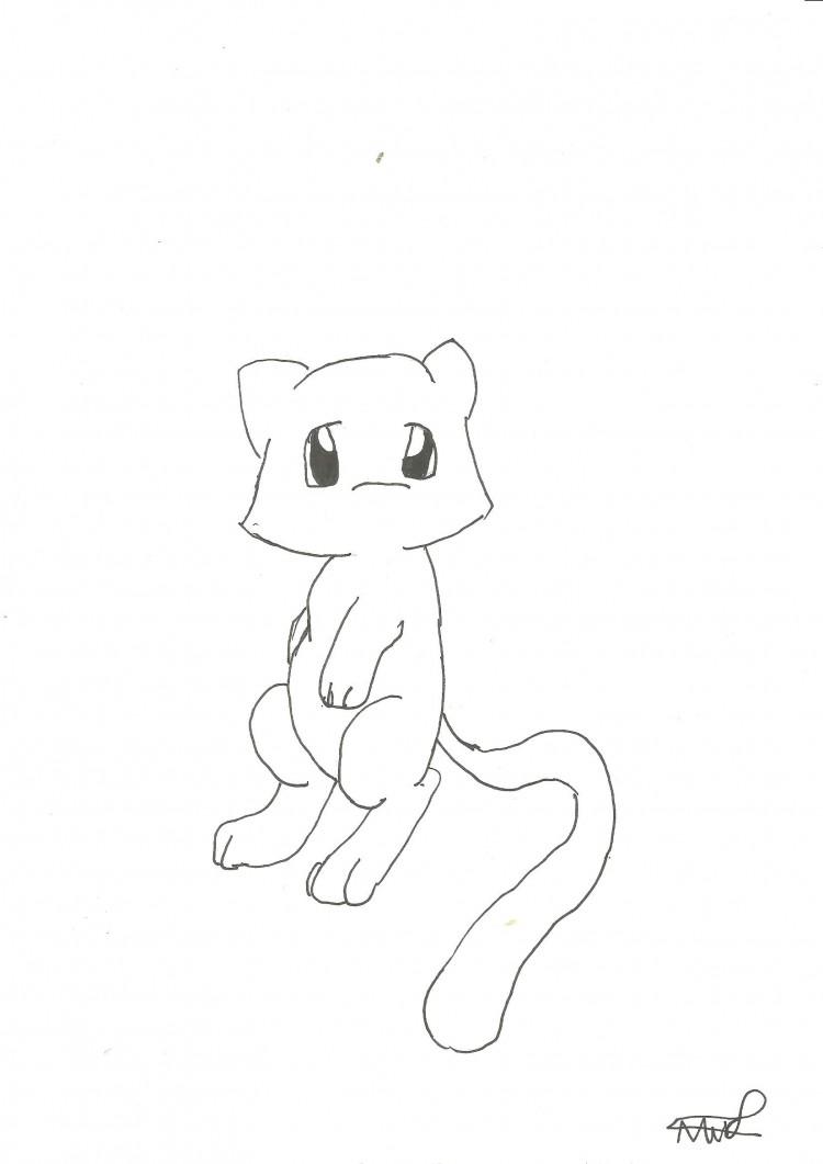 tekeningx10