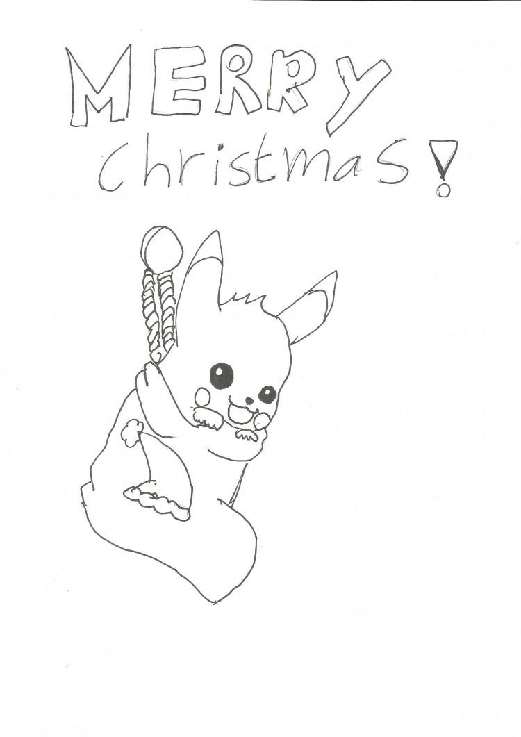 tekeningx11